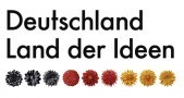 Deutschland-Land-der-Ideen